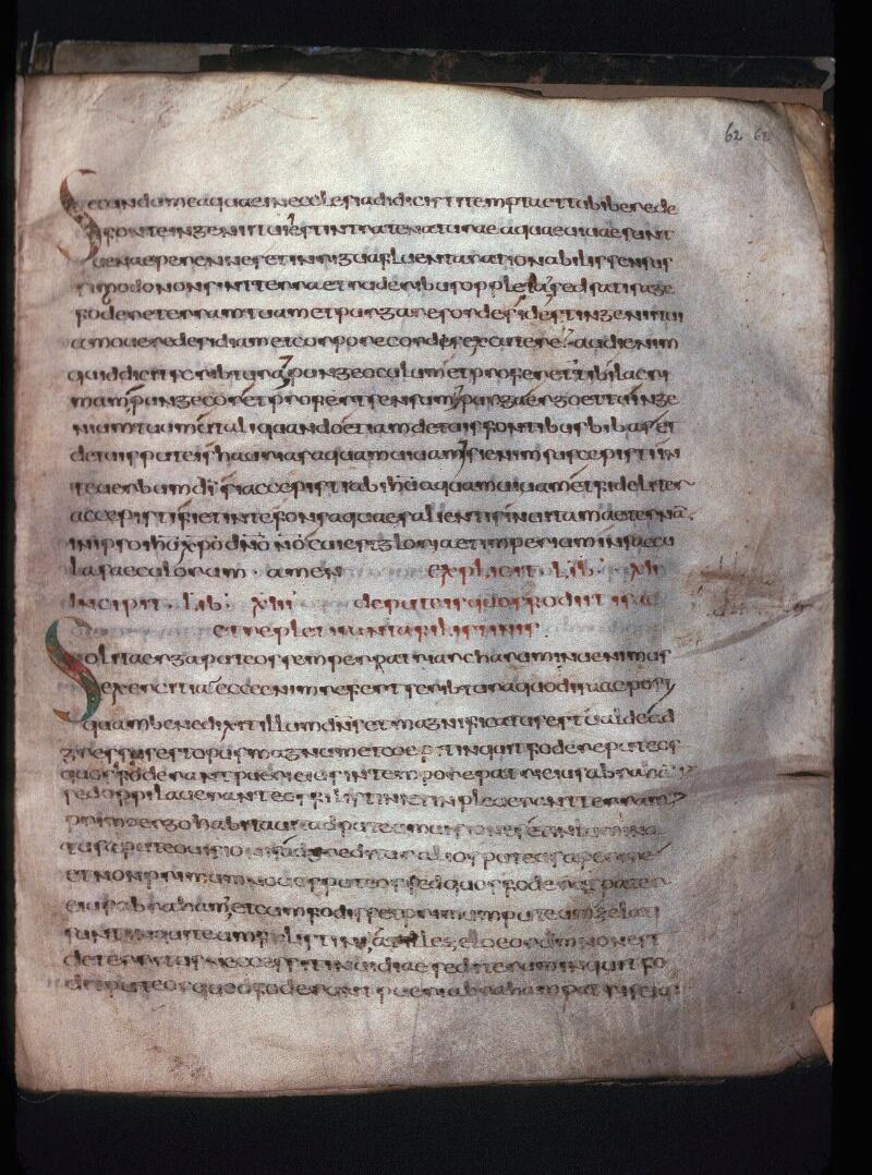 Lyon, Bibl. mun., ms. 0443, f. 062