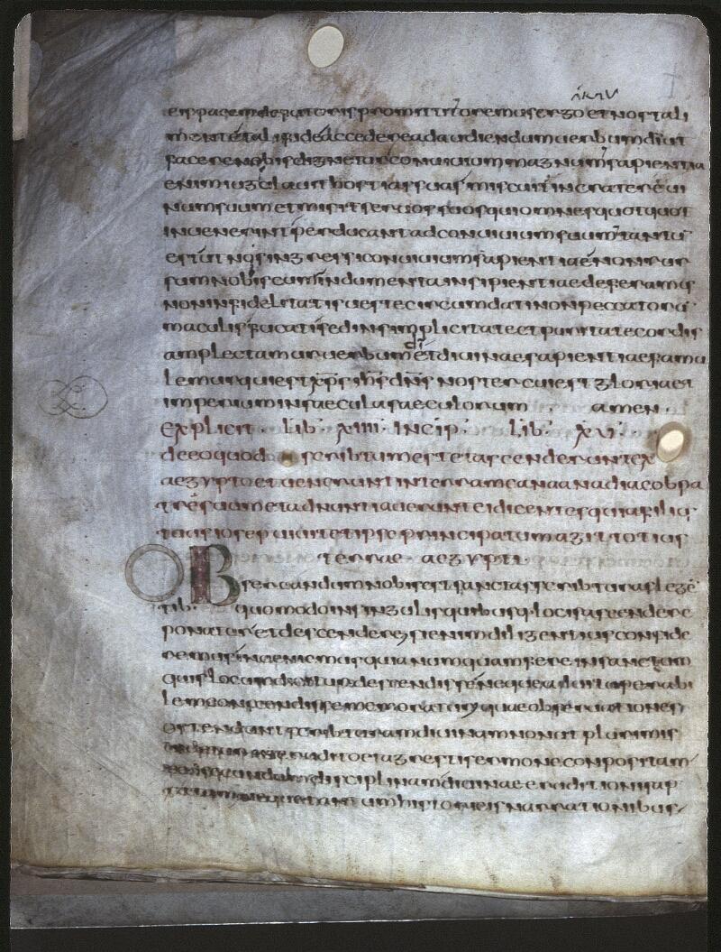 Lyon, Bibl. mun., ms. 0443, f. 070v