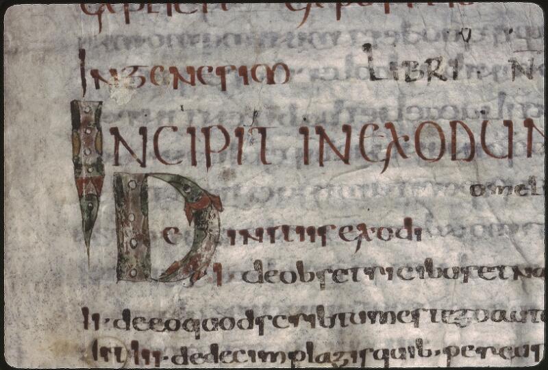 Lyon, Bibl. mun., ms. 0443, f. 082