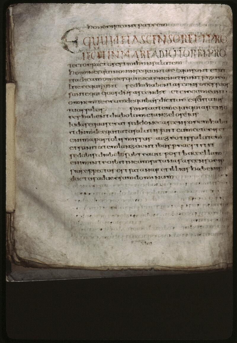 Lyon, Bibl. mun., ms. 0443, f. 114v