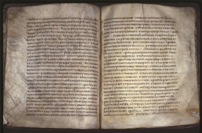 Lyon, Bibl. mun., ms. 0443, f. 221v-222