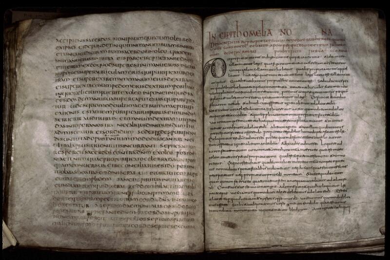 Lyon, Bibl. mun., ms. 0443, f. 226v-227