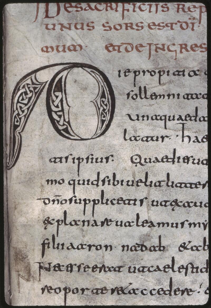Lyon, Bibl. mun., ms. 0443, f. 227