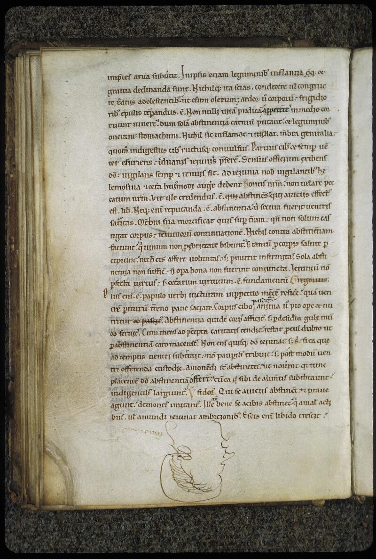 Lyon, Bibl. mun., ms. 0444, f. 035v