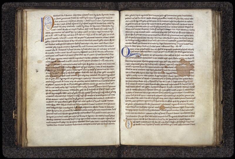 Lyon, Bibl. mun., ms. 0444, f. 067v-068