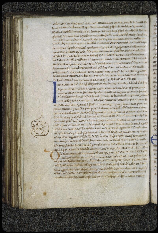 Lyon, Bibl. mun., ms. 0444, f. 079v