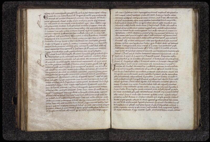 Lyon, Bibl. mun., ms. 0444, f. 088v-089