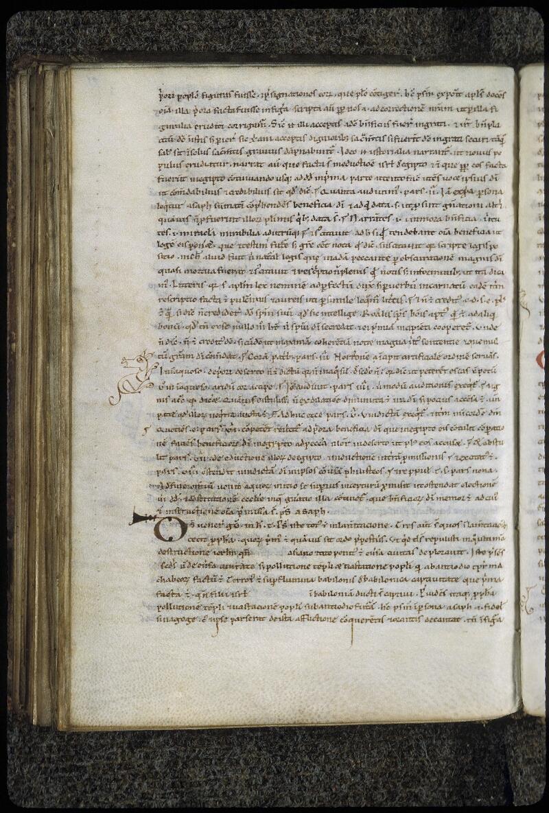 Lyon, Bibl. mun., ms. 0444, f. 095v
