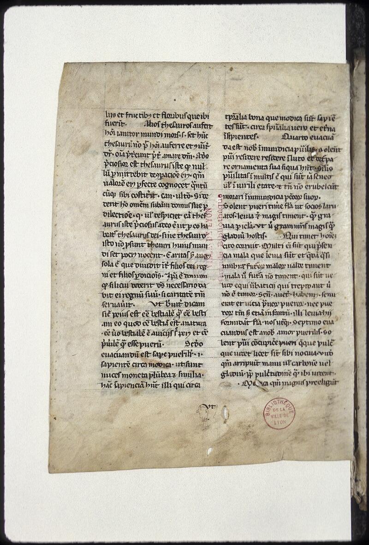 Lyon, Bibl. mun., ms. 0444, f. 169v