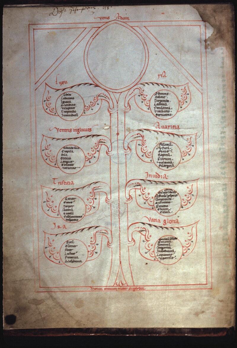 Lyon, Bibl. mun., ms. 0445, f. 001v
