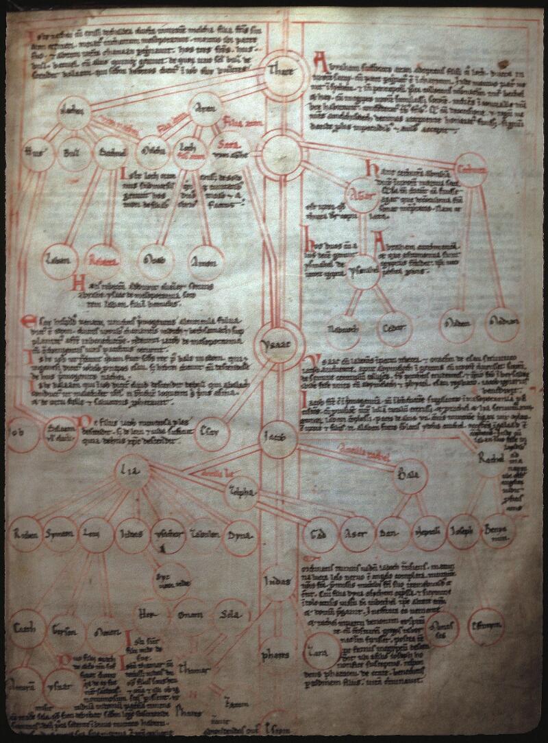 Lyon, Bibl. mun., ms. 0445, f. 003