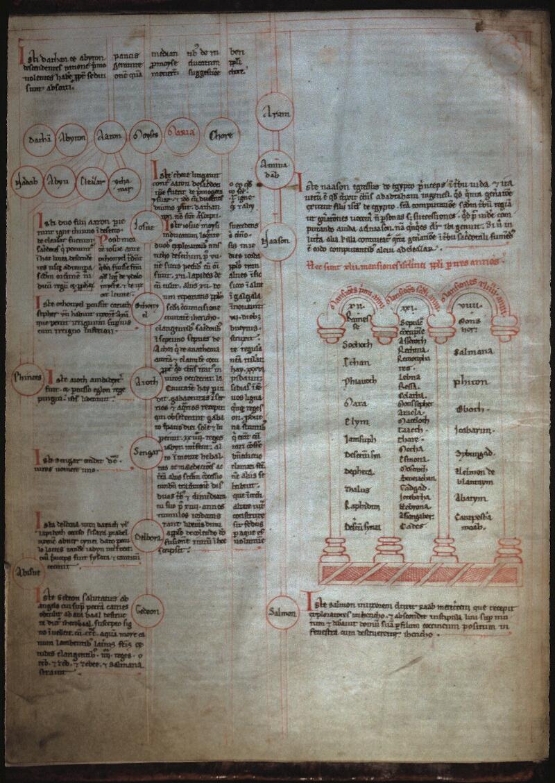 Lyon, Bibl. mun., ms. 0445, f. 003v