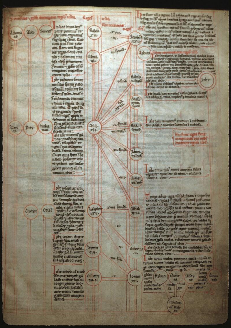 Lyon, Bibl. mun., ms. 0445, f. 005