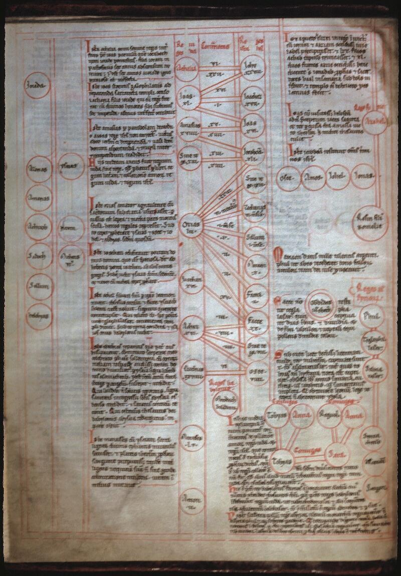 Lyon, Bibl. mun., ms. 0445, f. 005v