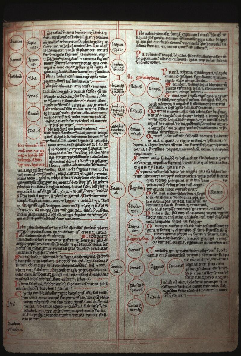 Lyon, Bibl. mun., ms. 0445, f. 006