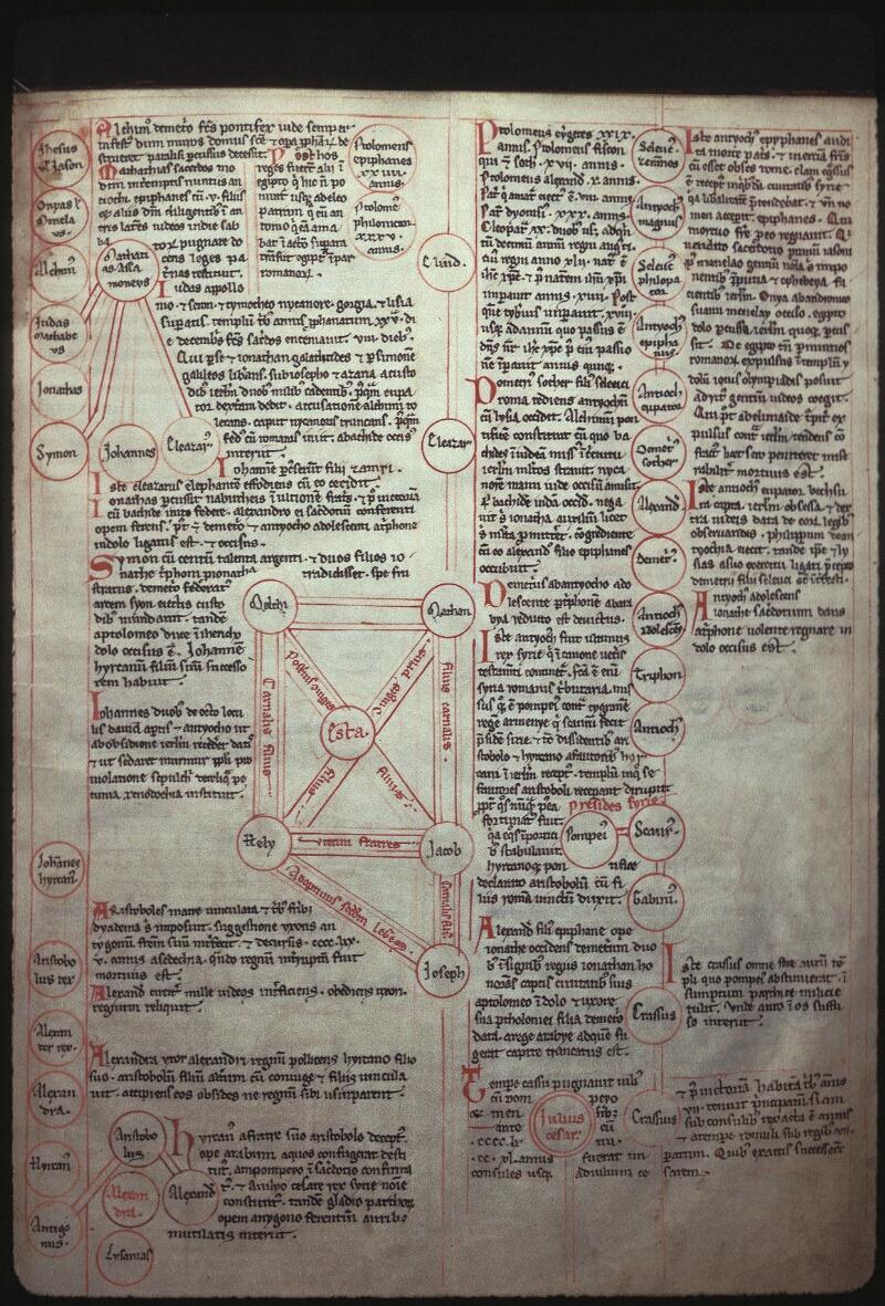Lyon, Bibl. mun., ms. 0445, f. 007