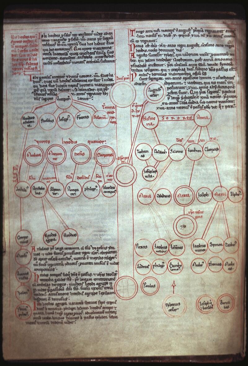 Lyon, Bibl. mun., ms. 0445, f. 007v