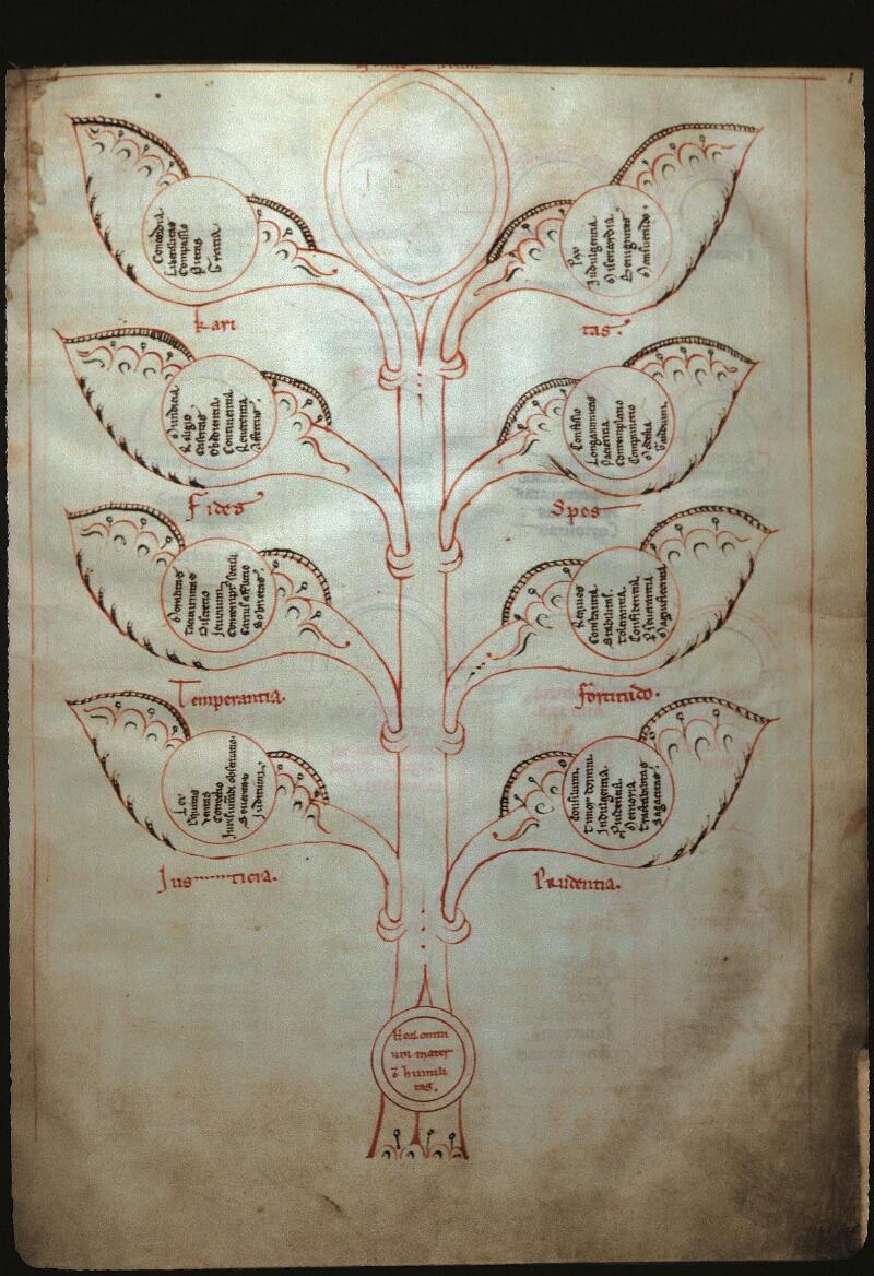 Lyon, Bibl. mun., ms. 0445, f. 008