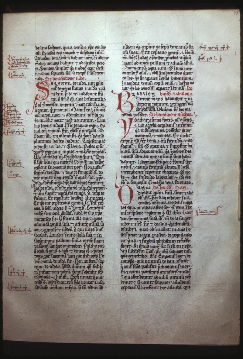 Lyon, Bibl. mun., ms. 0445, f. 033