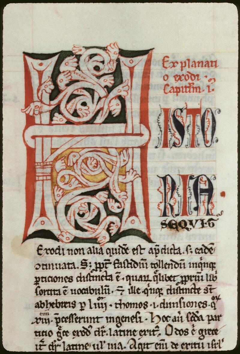 Lyon, Bibl. mun., ms. 0445, f. 034v