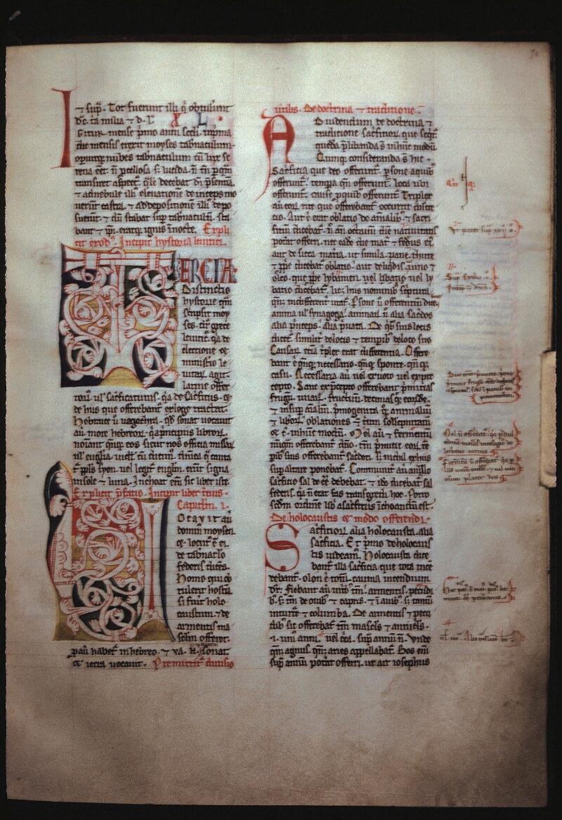 Lyon, Bibl. mun., ms. 0445, f. 050