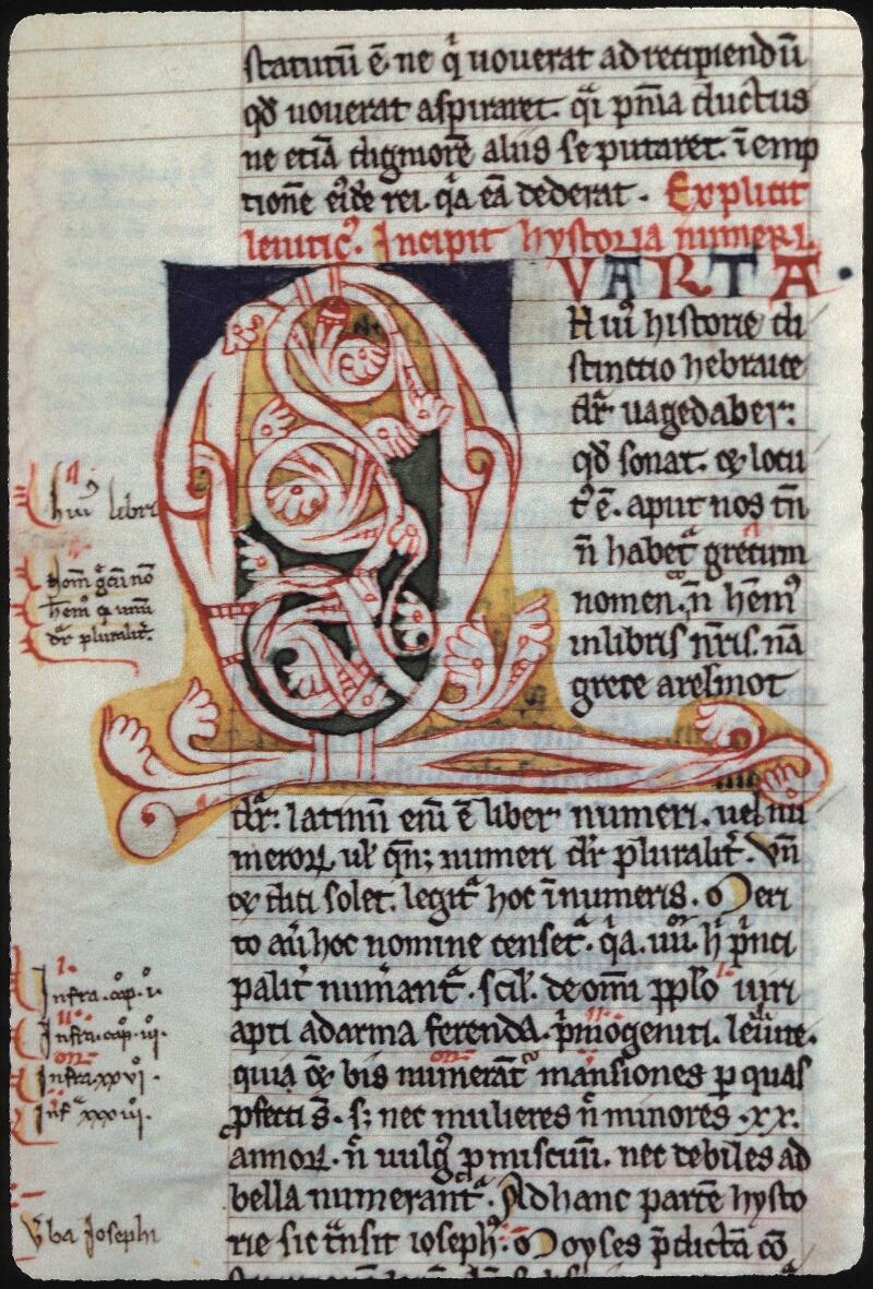 Lyon, Bibl. mun., ms. 0445, f. 056