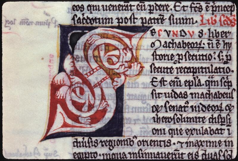 Lyon, Bibl. mun., ms. 0445, f. 151v