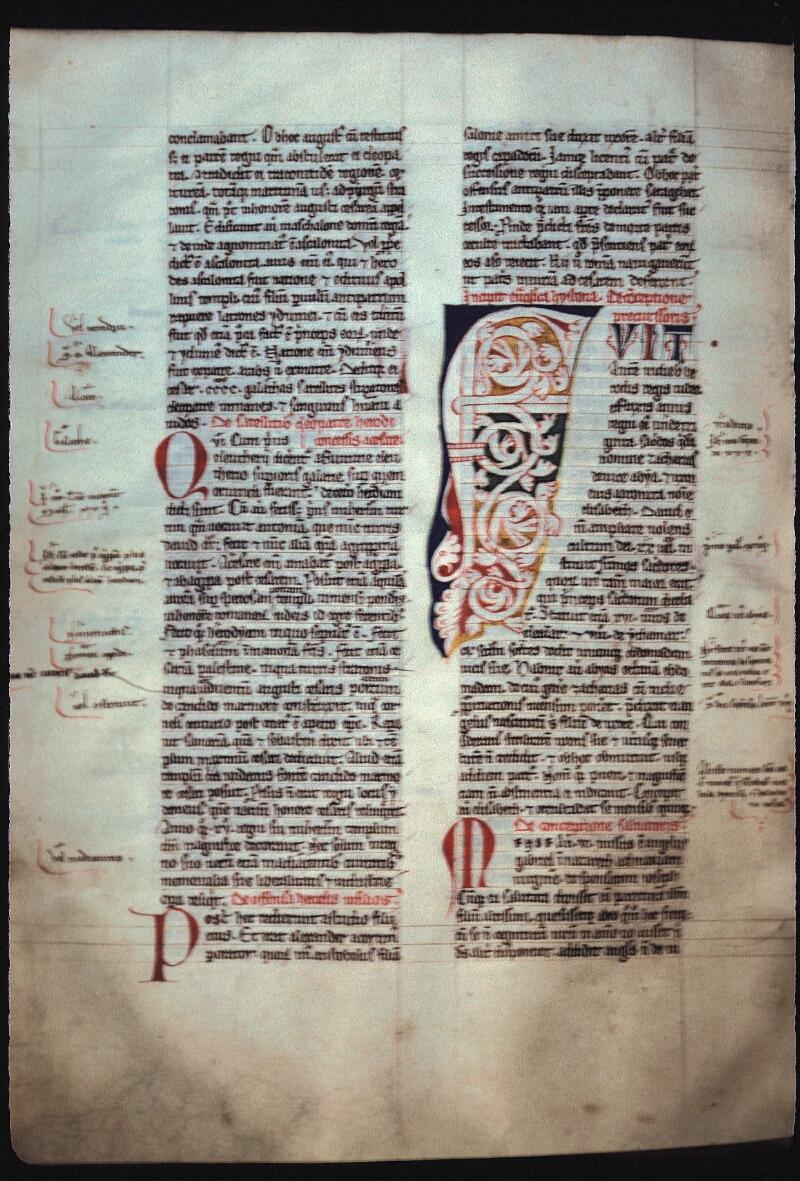 Lyon, Bibl. mun., ms. 0445, f. 156v