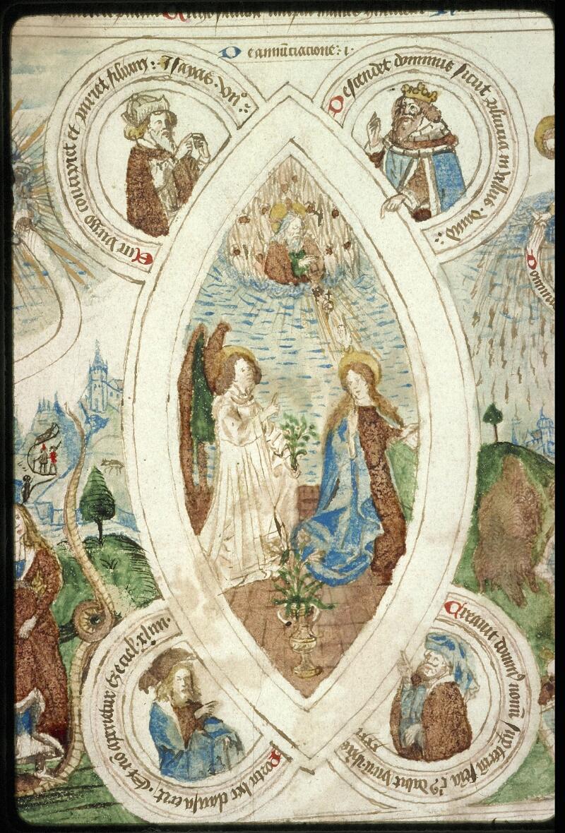 Lyon, Bibl. mun., ms. 0446, f. 015 - vue 4