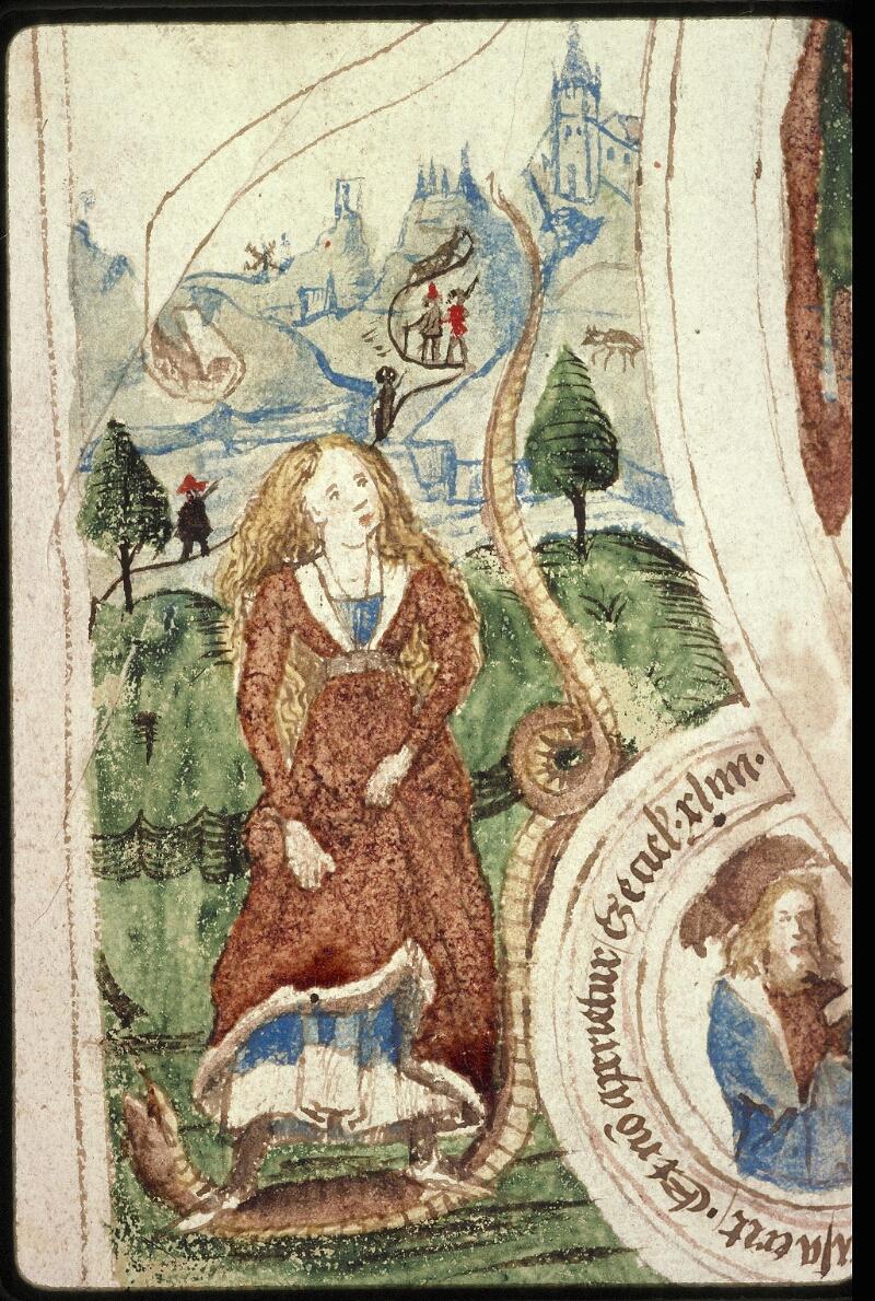 Lyon, Bibl. mun., ms. 0446, f. 015 - vue 5
