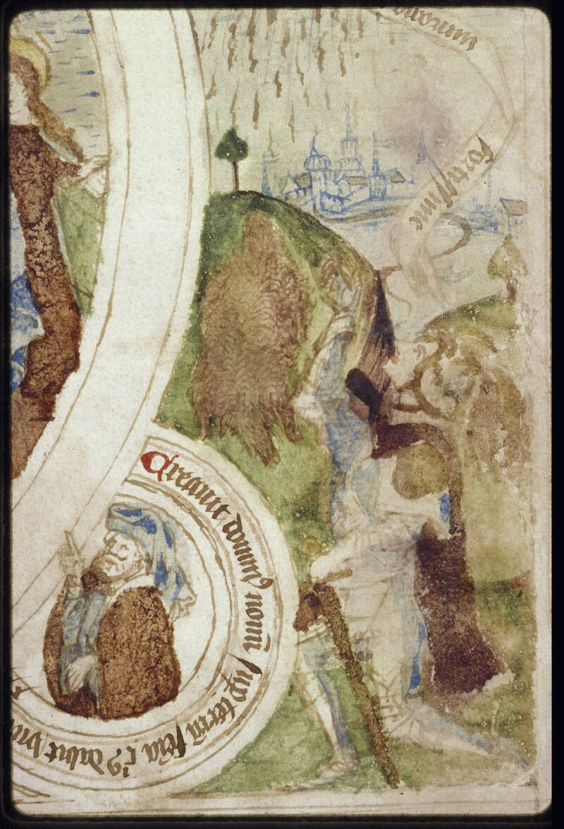 Lyon, Bibl. mun., ms. 0446, f. 015 - vue 6