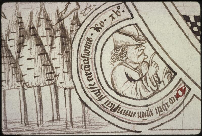 Lyon, Bibl. mun., ms. 0446, f. 016 - vue 5