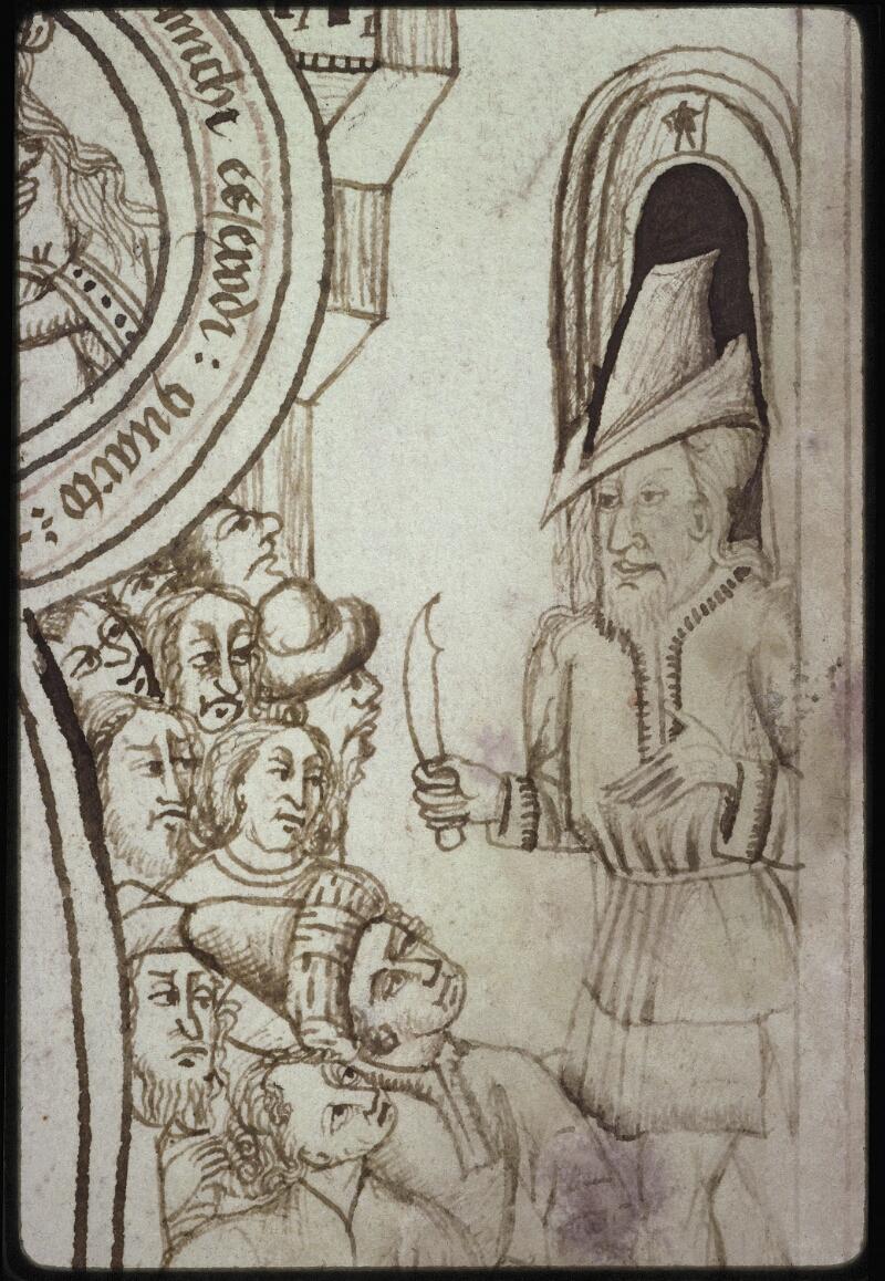 Lyon, Bibl. mun., ms. 0446, f. 016 - vue 8