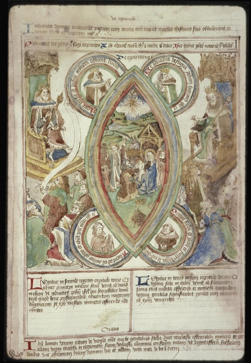 Lyon, Bibl. mun., ms. 0446, f. 017 - vue 2