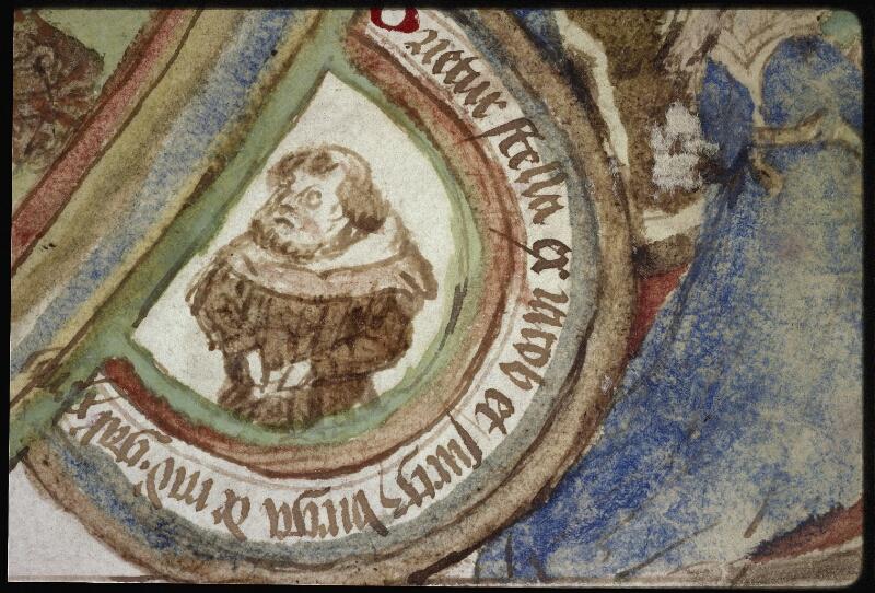 Lyon, Bibl. mun., ms. 0446, f. 017 - vue 4