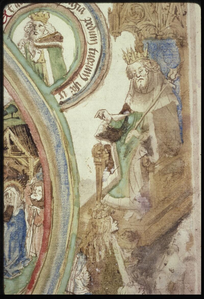 Lyon, Bibl. mun., ms. 0446, f. 017 - vue 5