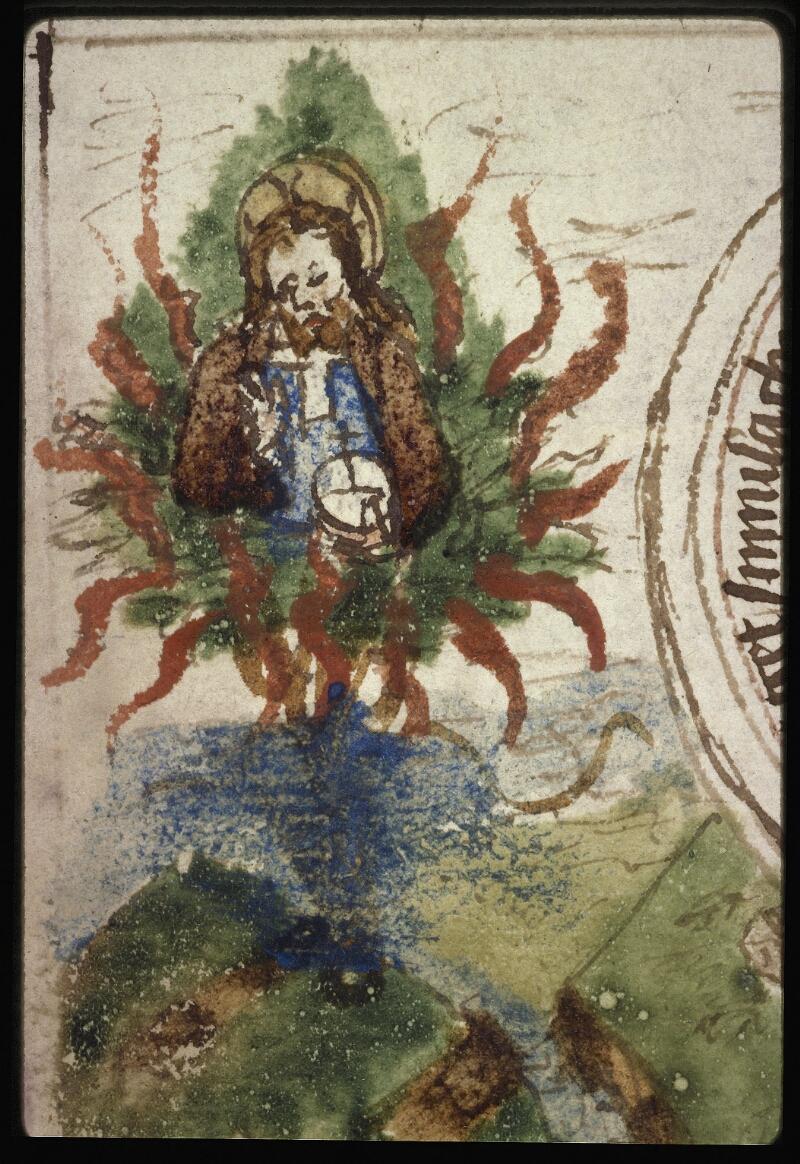 Lyon, Bibl. mun., ms. 0446, f. 018v - vue 4
