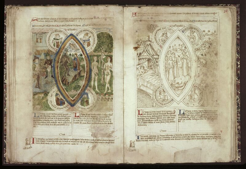 Lyon, Bibl. mun., ms. 0446, f. 021v-022