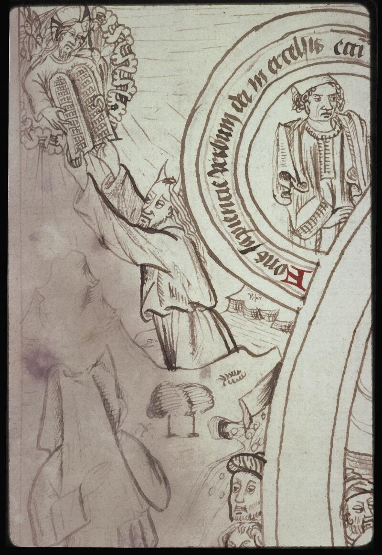 Lyon, Bibl. mun., ms. 0446, f. 022v - vue 4