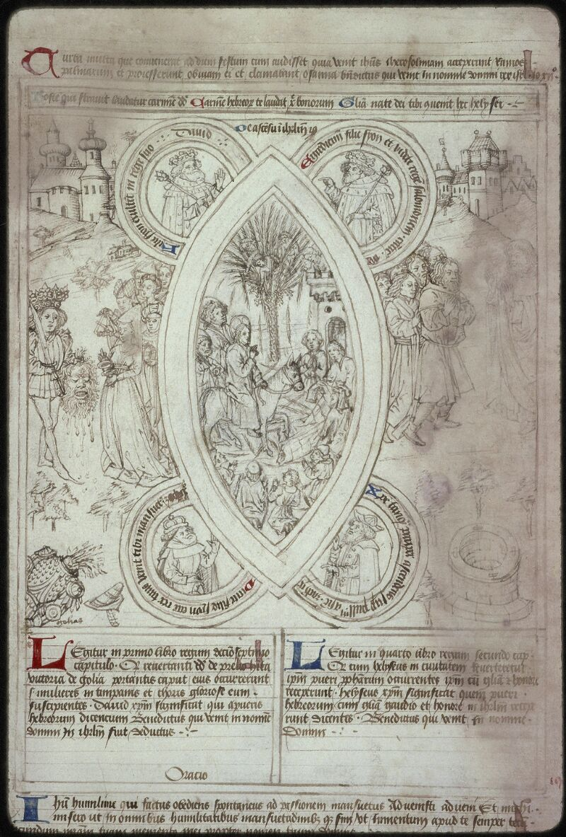 Lyon, Bibl. mun., ms. 0446, f. 026 - vue 2