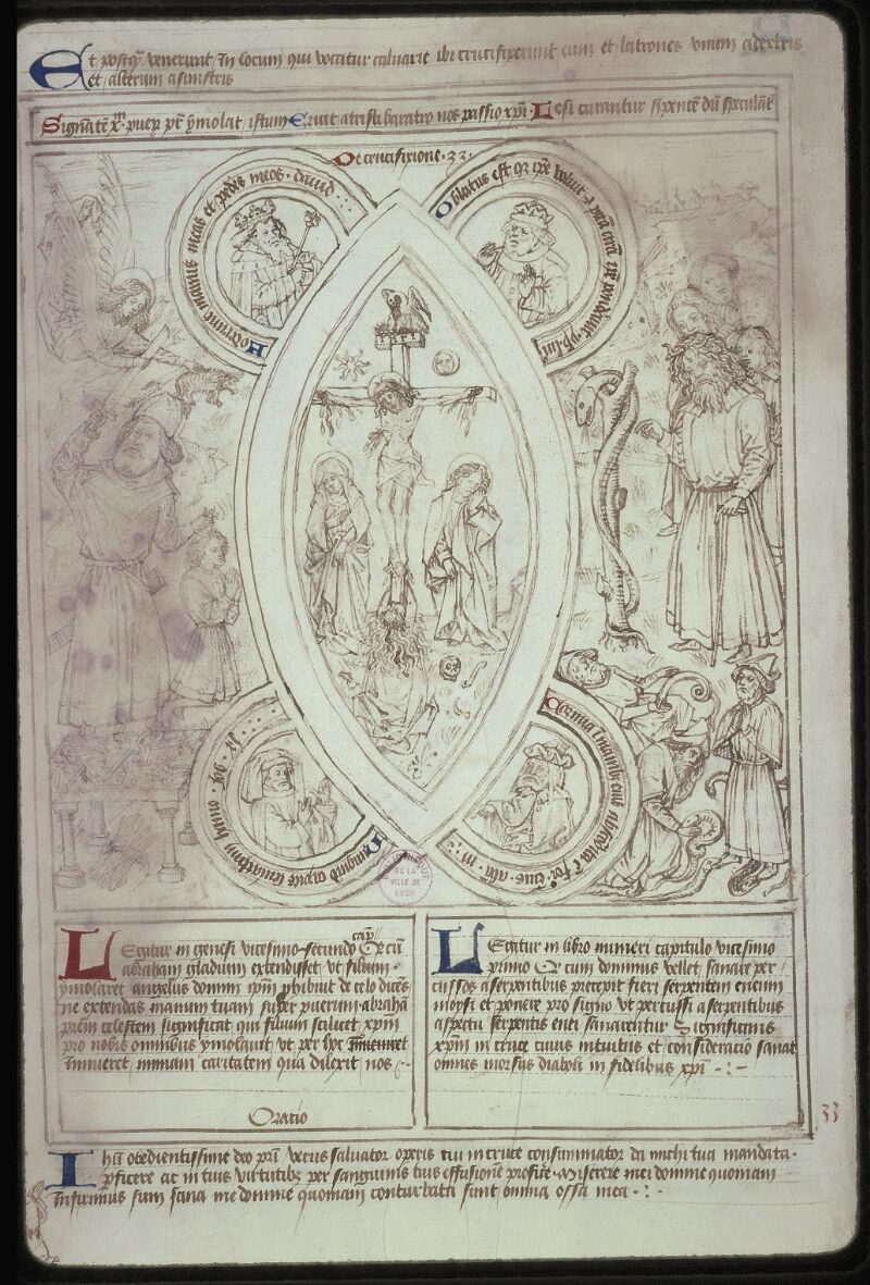 Lyon, Bibl. mun., ms. 0446, f. 034v - vue 2