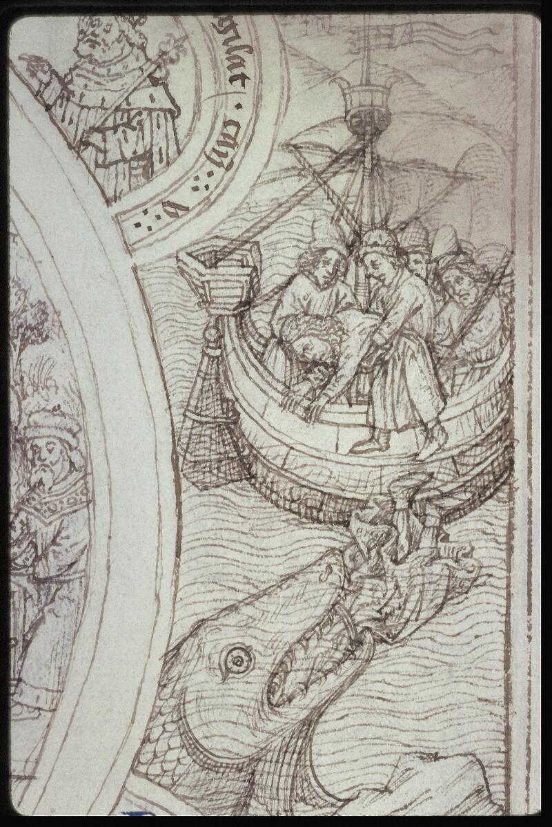 Lyon, Bibl. mun., ms. 0446, f. 035v - vue 4