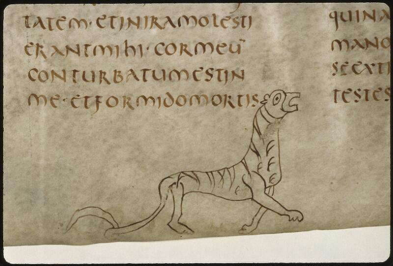 Lyon, Bibl. mun., ms. 0452, f. 030v - vue 2