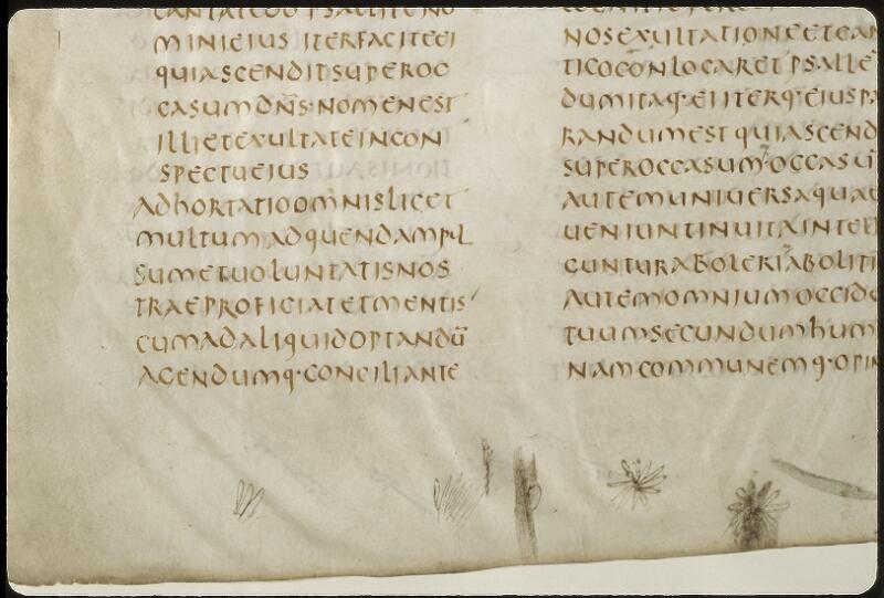 Lyon, Bibl. mun., ms. 0452, f. 098v