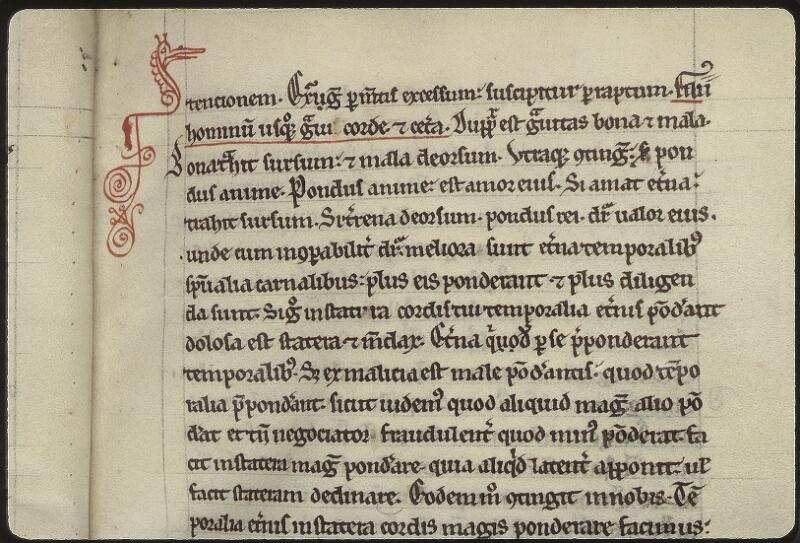 Lyon, Bibl. mun., ms. 0453, f. 009