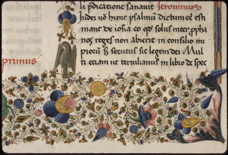 Lyon, Bibl. mun., ms. 0455, f. 004v - vue 3