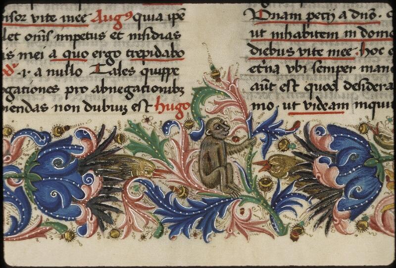 Lyon, Bibl. mun., ms. 0455, f. 051v - vue 4