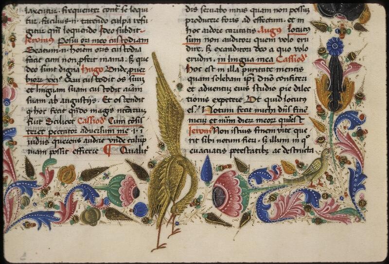 Lyon, Bibl. mun., ms. 0455, f. 080 - vue 2