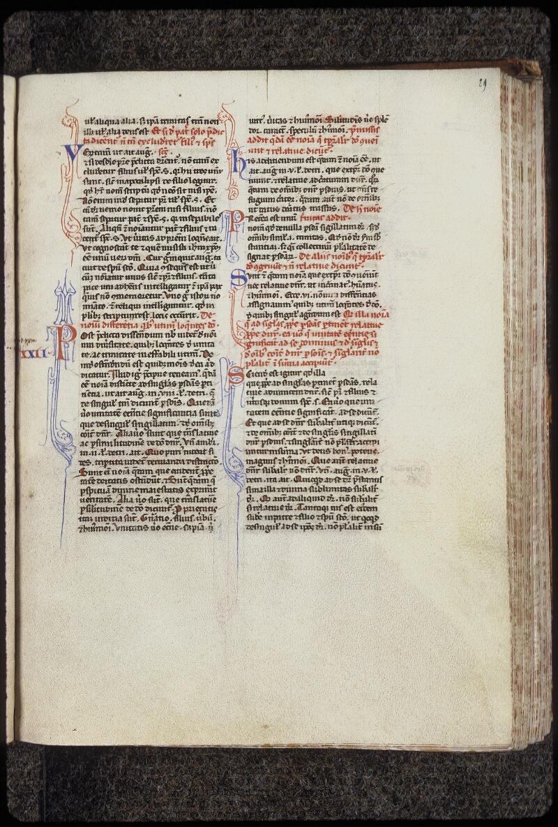 Lyon, Bibl. mun., ms. 0458, f. 029