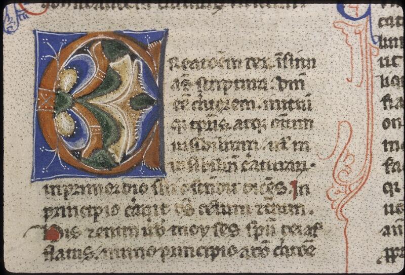 Lyon, Bibl. mun., ms. 0458, f. 065